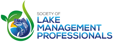Society of Lake Management Professionals