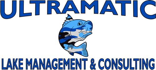 Ultramatic Lake Management